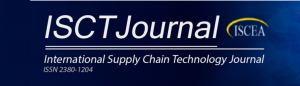 The International Supply Chain Technology Journal