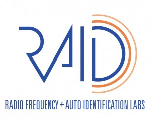 The Radio Frequency Laboratories at The University of Texas at Arlington.